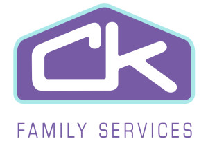 CK Family Services Logo