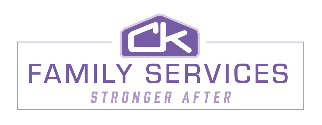 CK Family Services Stronger After